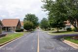 1601 Hyde Park Drive - Photo 45
