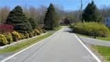 427 Rambling Road - Photo 42