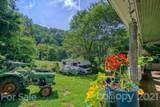 1 Flat Branch Drive - Photo 28
