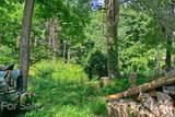 1 Flat Branch Drive - Photo 30