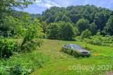 1 Flat Branch Drive - Photo 31