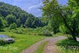 1 Flat Branch Drive - Photo 32