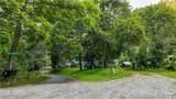 1 Flat Branch Drive - Photo 37