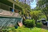 1 Flat Branch Drive - Photo 5