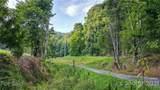 1 Flat Branch Drive - Photo 42