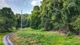 1 Flat Branch Drive - Photo 43