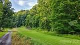 1 Flat Branch Drive - Photo 45
