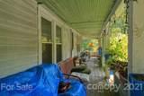 1 Flat Branch Drive - Photo 7