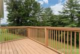 65 Palmer Ford Road - Photo 25