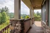 5604 Rocky Falls Lane - Photo 33