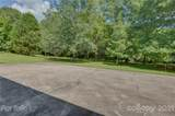 1042 White Jenkins Road - Photo 40