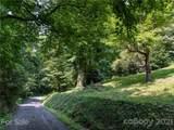 369 Sugar Hollow Road - Photo 35