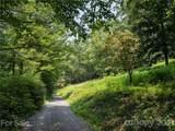 369 Sugar Hollow Road - Photo 38