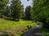 369 Sugar Hollow Road - Photo 39