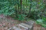 113 Preston Trail - Photo 30
