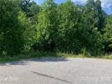 183 Falling Creek Drive - Photo 8