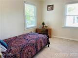 114 Mcconnell Street - Photo 11