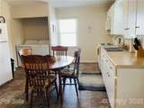 114 Mcconnell Street - Photo 7