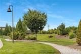 176 Brickton Village Circle - Photo 5