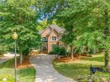 1746 Mineral Springs Road - Photo 1