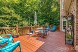 1746 Mineral Springs Road - Photo 19