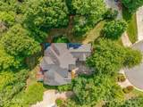 1746 Mineral Springs Road - Photo 3
