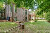1746 Mineral Springs Road - Photo 43