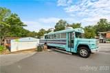 4491 & 4515 Slanting Bridge Road - Photo 47