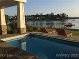 116 Sisters Cove Court - Photo 39
