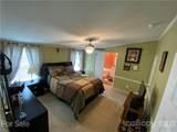 3528 Chapelwood Drive - Photo 9
