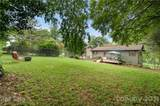 453 Riverview Drive - Photo 41