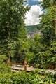 109 Garden Lane - Photo 3