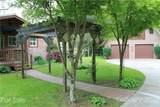 2122 Woodridge Drive - Photo 40