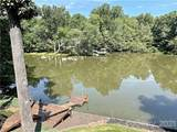 6 Woodland Circle - Photo 31