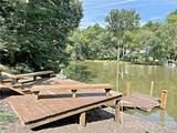 6 Woodland Circle - Photo 32