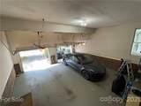 12736 Cliffcreek Drive - Photo 46