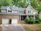 12736 Cliffcreek Drive - Photo 48
