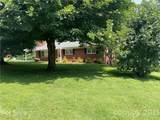 1021 Prestwood Drive - Photo 1