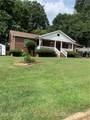 405 Tennessee Avenue - Photo 1