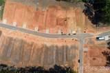 636 Heron View Drive - Photo 24
