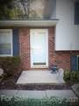 5069 Piedmont Circle - Photo 3