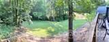 5069 Piedmont Circle - Photo 24