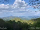 50 Adohi Trail - Photo 38