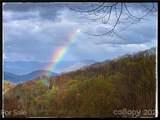 50 Adohi Trail - Photo 39