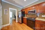 8101 Winter Oaks Court - Photo 12