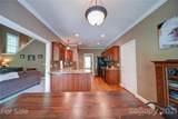 8101 Winter Oaks Court - Photo 14