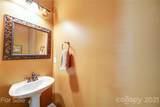 8101 Winter Oaks Court - Photo 22