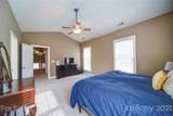 8101 Winter Oaks Court - Photo 23