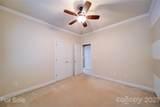 8101 Winter Oaks Court - Photo 30