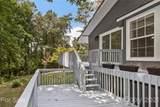 229 Herron Cove Road - Photo 36